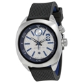 Movado Bold 3600264 Mens Casual Watches