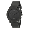Movado Bold 3600337 Mens Casual Watches