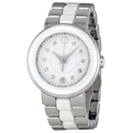 Movado Cerena 0606540 36 mm Casual Watches