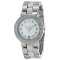 Movado Cerena 0606625 Quartz Dress Watches