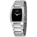 Movado Fiero 0605621 Sapphire Fashion Watches