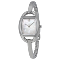 Movado Museum 0606606 Ladies 23.5 mm x 30 mm Dress Watches