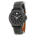 Movado Series 800 2600131 Quartz Sport Watches