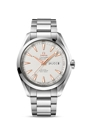 Omega 231.10.43.22.02.003 Mens Automatic Luxury Watches