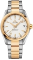 Omega 231.20.39.21.02.002 Scratch Resistant Sapphire Luxury Watches