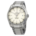 Omega 23110422102003 Mens 41.5 mm Luxury Watches