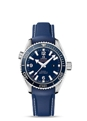 Omega 232.92.38.20.03.001 Blue Luxury Watches