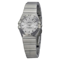 Omega Constellation 123.10.24.60.05.001 Sapphire Dress Watches