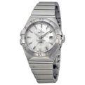 Omega Constellation 123.10.31.20.05.001 Dress Watches