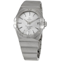Omega Constellation 123.10.38.21.02.001 Mens 38 mm Dress Watches