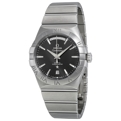 Omega Constellation 123.10.38.22.01.001 Black Luxury Watches