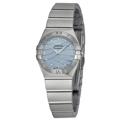 Omega Constellation 12310246057001 Quartz Luxury Watches