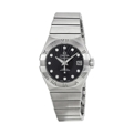 Omega Constellation 12310272051001 Dress Watches