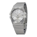Omega Constellation 12310352052001 Luxury Watches