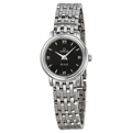 Omega DeVille 424.10.24.60.01.001 Ladies Luxury Watches