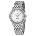 Omega DeVille 424.10.27.60.05.001 Ladies 27.4 mm Luxury Watches