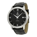 Omega DeVille 424.13.40.20.01.001 Mens 39.5 mm Luxury Watches