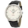 Omega DeVille 424.13.40.20.02.001 Scratch Resistant Sapphire Luxury Watches