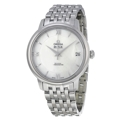 Omega DeVille 42410332005001 Ladies Luxury Watches