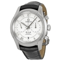 Omega DeVille 431.13.42.51.02.001 Automatic Luxury Watches
