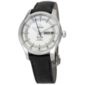 Omega DeVille 431.33.41.21.02.001 Automatic Sport Watches