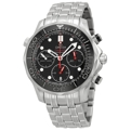 Omega Seamaster 212.30.42.50.01.001 Stainless Steel Luxury Watches