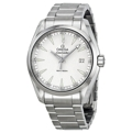 Omega Seamaster 231.10.39.60.02.001 Mens 38.5 mm Casual Watches