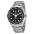 Omega Seamaster 232.30.46.21.01.001 Mens Automatic Casual Watches