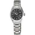Omega Seamaster Aqua Terra 231.10.30.20.06.001 Automatic Dress Watches