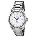 Omega Seamaster Aqua Terra 231.10.42.21.02.002 Mens Scratch Resistant Sapphire Luxury Watches