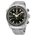 Omega Seamaster Planet Ocean 232.30.46.51.01.001 45.5 mm Casual Watches