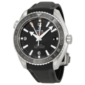 Omega Seamaster Planet Ocean 232.32.44.22.01.001 43.5 mm Luxury Watches
