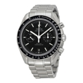 Omega Speedmaster 311.30.44.51.01.002 44.2 mm Casual Watches