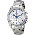 Omega Speedmaster 321.10.42.50.02.001 Mens Scratch Resistant Sapphire Luxury Watches