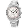 Omega Speedmaster Olympic Edition 3538.30 Mens Stainless Steel Casual Watches