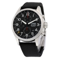 Oris 01 677 7699 4164-07 5 22 15FC Mens Automatic Casual Watches