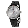 Oris 01 733 7671 4461-07 5 18 87FC Mens Stainless Steel Luxury Watches