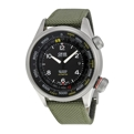 Oris 01 733 7705 4134-Set 5 23 14FC Mens 47 mm Casual Watches