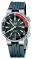 Oris 733-7541-7154RS Anti-Reflective Sapphire Sport Watches