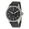 Oris 748-7710-4164BLKFS Casual Watches