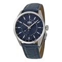 Oris 761-7691-4085LS Mens Dress Watches