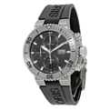 Oris Aquis 01 674 7655 7253-07 4 26 34TEB Mens Automatic Casual Watches