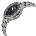 Oris Aquis 01 733 7652 4194 07 8 18 01P Ladies Dress Watches