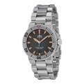Oris Aquis 01 733 7653 4158-07 8 26 01 PEB Mens 43 mm Luxury Watches