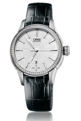 Oris Artelier 01 561 7687 4951-07 5 14 60FC Ladies Dress Watches