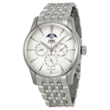 Oris Artelier 01 582 7689 4051-07 8 21 77 Stainless Steel Casual Watches