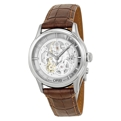 Oris Artelier 01 734 7684 4051-07 1 21 73FC Mens Automatic Casual Watches