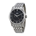 Oris Artelier 01 744 7665 4054-07 8 22 77 42 mm Casual Watches