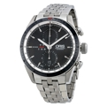 Oris Artix 01 674 7661 4154-07 8 22 85 Mens Black Dress Watches