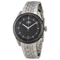 Oris Artix 01 733 7671 4434-07 8 18 85 Mens Black Casual Watches